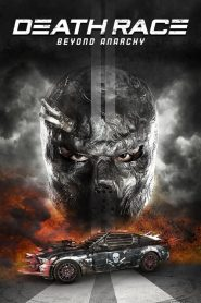 Death Race: Anarchia (2018)
