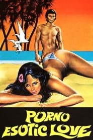 Porno Esotic Love (1980)