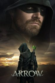 DC: Arrow