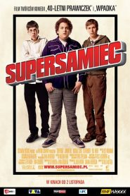 Supersamiec (2007)