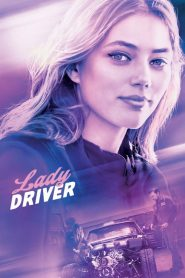 Lady Driver (2020)