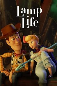 Toy Story: Lamp Life (2020)